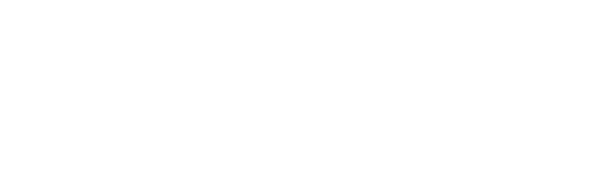 http://razamataz.co.uk